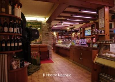 il_nostro_negozio