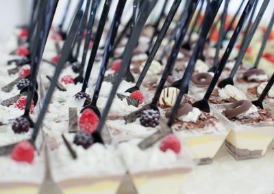 vasetto_dessert