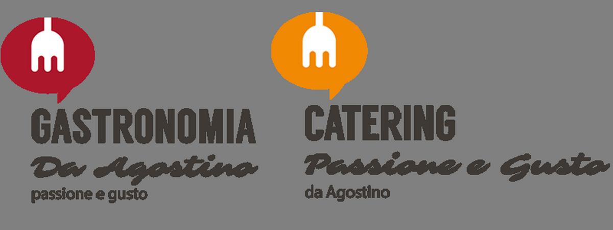 Gastronomia da Agostino